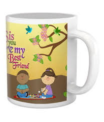 mugs design gift for rakshabandhan rakhi gifts for sister coffee mug design 24