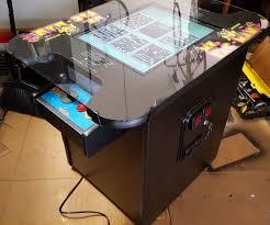 atlantic arcade sales arcade game sales and repair