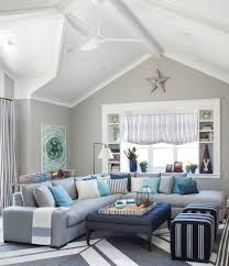 beach style living room ideas living room beach style with neutral