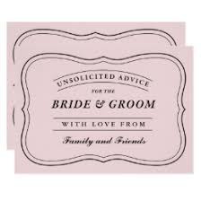 advice for the and groom cards wedding wishes cards greeting photo cards zazzle