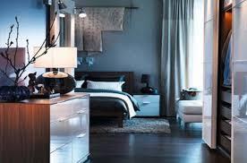furniture home furniture website delightful online sofa store