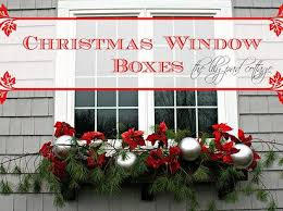 Christmas Window Decorations Spray by 76 Best Christmas Event Ideas Images On Pinterest Christmas