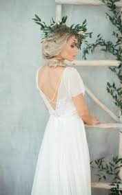 wedding dresses 300 wedding gowns 300 300 dollar bridals dress june bridals