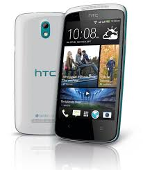 Htc Wildfire Car Mode Problem by Worldwide Android News Weekly 10 11 13 Samsung Galaxy J Xperia