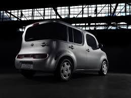 nissan cube interior accessories 2009 nissan cube u s spec version gets 1 8 liter engine