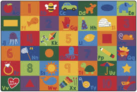 Kids Carpets Carpets For Kids Literacy Carpet Specialty Marketplace