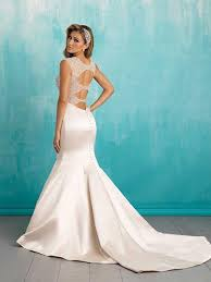 new wedding dress new wedding dress android apps on play