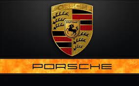 ferrari emblem porsche emblem wallpaper