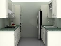 kitchen 40 ikea small modern kitchen design ideas with white