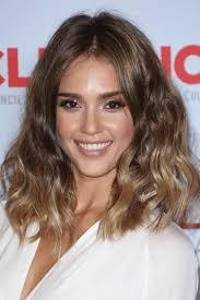 long same length hair one length hair cut comodynes usa