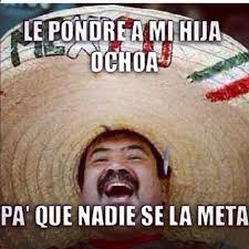 Ochoa Memes - memo ochoa copa del mundo por tri33 memes memo ochoa fotos de la