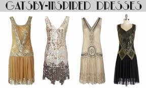 buy flapper dress cheap free image gallery