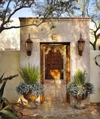 Spanish Home Design by Best 25 Hacienda Style Homes Ideas On Pinterest Spanish Style