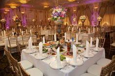 cheap banquet halls in los angeles find best cheap banquet halls in los angeles for every event