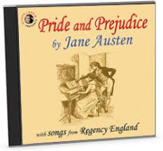 alison larkin presents audiobook classics