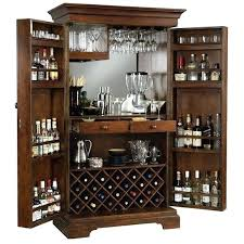 Modular Bar Cabinet Bar Furniture Cabinet 4 Modular Bar Wine Grid Bases 2 Glass