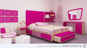 How To Design Your Own Bedroom Home Design Lover - Designing your bedroom