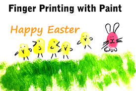 paints inks and dyes free painting activities for the
