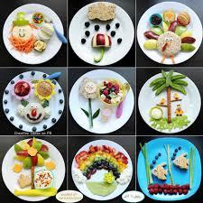 cuisiner avec des enfants a faire avec les enfants en vacances 1 les tites créas de meryem