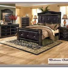 Versace Bedroom Sets Cook Brothers Bedroom Sets Beds Decoration