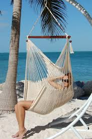 how to choose a hammock chair overstock com