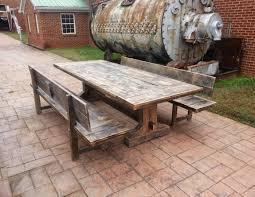 bench 4 ft teak storage bench on wheels awesome teak outdoor