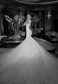 exclusive wedding dresses wedding dresses collection for shiny wedding ceremony
