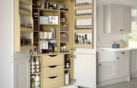 kitchen organization ideas small spaces kitchen ideas small space modern home design remodeling for kitchens