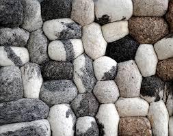 Steinteppich Bad Steinteppich Als Terrassen Boden Wird Immer Beliebter