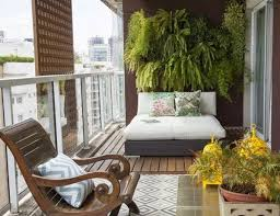25 Best Small Balcony Decor by Remarkable Beautiful Apartment Balcony Decorating Ideas 25 Best