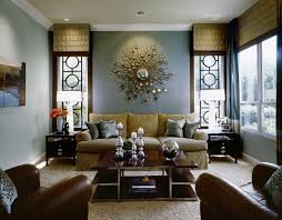 Interior Designs For Living Rooms Beautiful Designer Living Rooms Pictures Home Design Ideas