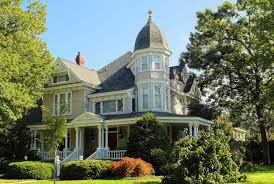 Victorian Homes For Sale by Property Management Leasing Services Residential Property