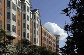 Apartment Rockville Md Design Ideas Apartment Parkway Woods Apartments Rockville Md Home Design