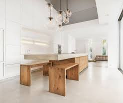 Big Kitchen Islands Best 25 Kitchen Island Table Ideas On Pinterest Kitchen Dining
