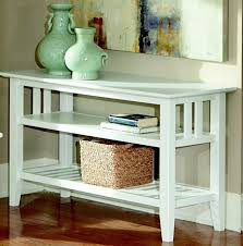 Ikea Hemnes Sofa Table by Sofas Center Sofa Table Design New Collection Antique White