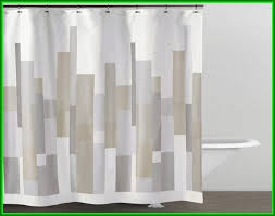 Wide Shower Curtain Wide Shower Curtain For Hotel Curtain Decor Inside