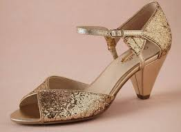 wedding shoes dsw dsw wedding shoes best of ideas gold shoes dsw dsw gold sandals