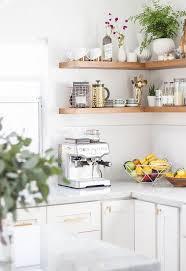 Kitchen Corner Shelf by 741 Best Kitchens Images On Pinterest Kitchen Dream Kitchens