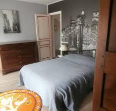 location chambre habitant site location chambre chez l envoûtant site location chambre chez l
