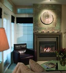 living room long living room decorating ideas tv stand fireplace