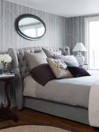 Celebrity Bedrooms Celebrity Decorating Ideas - Celebrity bedroom ideas