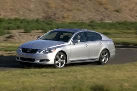 lexus gs 450h v8 lexus gs 450h review u0026 road test 塔州车友 塔州中文网