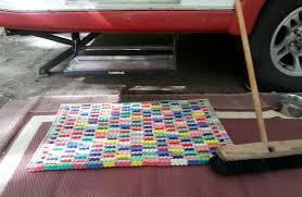 funky doormat u0026 funky doormat funny doormats wine doormats