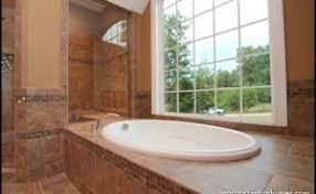 bathroom tub surround tile ideas master bathroom tile ideas delightful on bathroom for 17 favorite