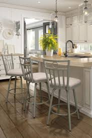your guide to buying the best bar stools overstock com
