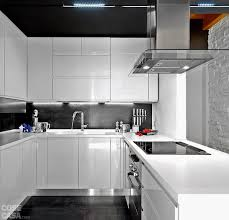 Cappa Isola Faber by Stunning Cappe Cucina Sospese Photos Ideas U0026 Design 2017