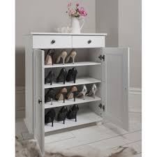 amazon shoe storage cabinet shoes storage 81uxxpyhbql sl1500 rack walmart shoe solutions for