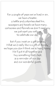 wedding gift quotes for money wedding flower ideas for groomsmen imbusy for