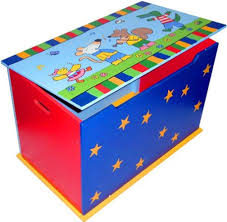 Diy Toy Box Kits by How To Make A Kids Toy Box Roselawnlutheran