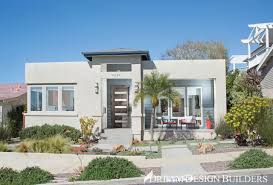 san diego curb appeal design your own reality